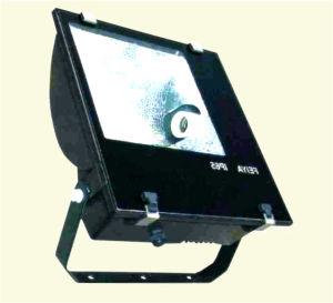 China Metal Halide Lamp Reflector E40 Ip65 Jy 009