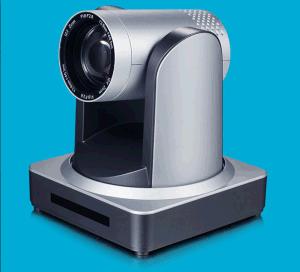 Visca/Pelco-D/P Control Protocol HD Video Conference PTZ Camera