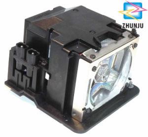 Projector Lamps / Projector Bulbs Vt60lp for Nec 1566; Vt46; Vt460k; Vt465; Vt475; Vt560; Vt660; Vt660k