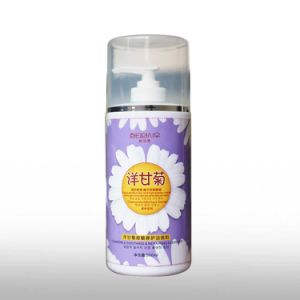Chamomile Anti Allergic Repairing Facial Cleanser 500ml pictures & photos