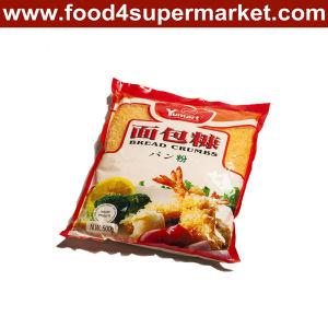 Wholesale Panko Breadcrumbs in 10kg Kraft Paper Bag pictures & photos