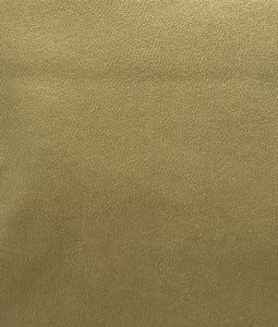 Sheep Patten Leather for Shoes