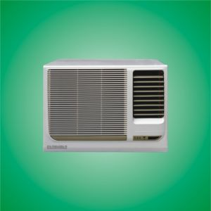 Window Air Conditioner (GSB-K)