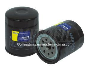 Oil Filter for Mitsubishi (OEM NO.: MD017440)