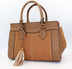 Lady Handbags Handbags for Women Handbags on Sale pictures & photos