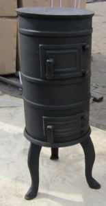 Cheapest Outdoor Stove, Fire Pit (FF90) pictures & photos