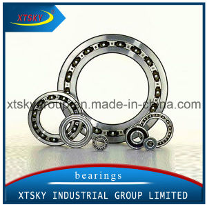 Koyo, Timken Thrust Ball Bearing (51105) pictures & photos