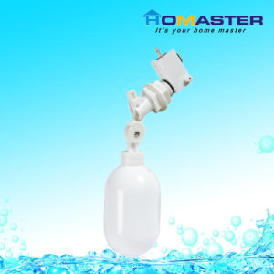 RO Float Ball for Water Dispenser (HCFS-E2) pictures & photos