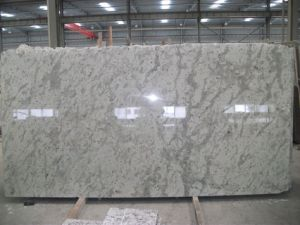 Royal Blue Granite Tiles and Granite for Wall Cladding pictures & photos