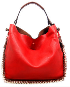 Stylish Handbags for Women Online Radley Handbags Sunmmer Handbags pictures & photos