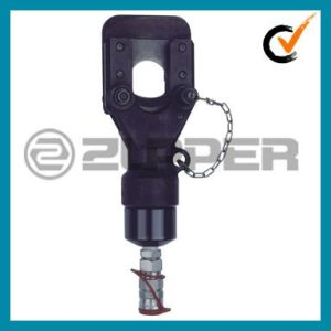 2015 New Product Hydraulic Cable Wire Cutting Tool (FHC-42) pictures & photos