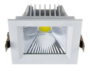 Specail Shape Square LED Down Lights with Glareproof (3C-TD-A07)