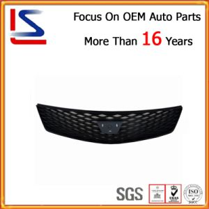 Auto Spare Parts - Front Grille for Toyota Allion 2007-2009 pictures & photos