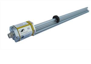 Magnetostrictive Liquid Level Sensor