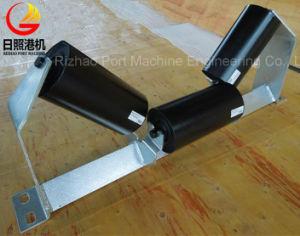 SPD Conveyor Idler, Conveyor Roller Set, Steel Roller pictures & photos