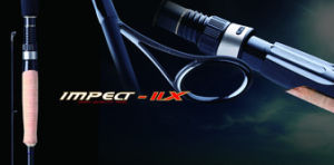Fishing Rod Impect pictures & photos