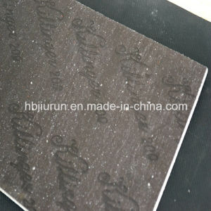 Compressed Fiber Joint Gasket for Sealing pictures & photos