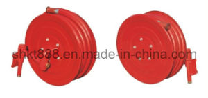 Manual Fire Hose Reel pictures & photos