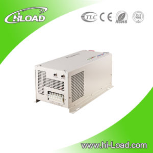 off-Grid Power Inverter 220V 1kw-6kw Pure Sine Wave Inverter pictures & photos