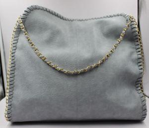 Nice Designer Handbags Discount Designer Handbags Wholesale Designer Handbags pictures & photos
