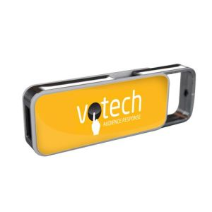 Various Color and Custom Logo Plastic USB Memory Stick pictures & photos