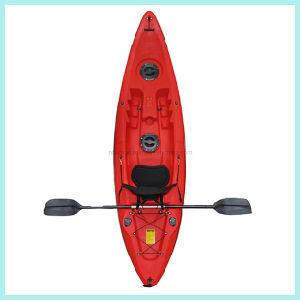 Single Fishing Kayak (UB-01)