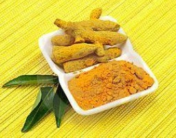 Hot Sale Turmeric Powder for Global Market pictures & photos