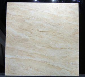 Carpet Floor Rustic Ceramic Glazed Tile (YR7088) pictures & photos