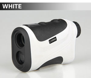 L1200A Multifunction Laser Range Finder Cl28-0016 pictures & photos