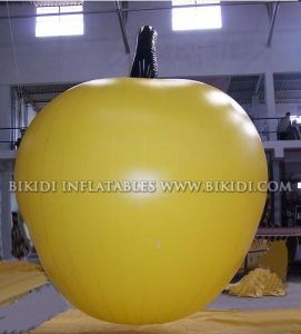Inflatable Helium Ballons for Restaurant Advertising (K7040) pictures & photos