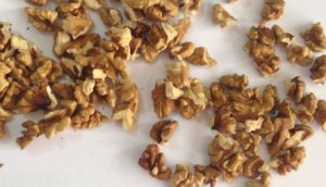 Broken Walnut Kernels with High Quality pictures & photos