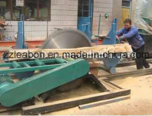 China Famous Wood Cutting Saw pictures & photos