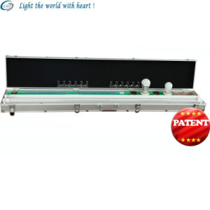 T8-T5 Power Meter--for 1200mm LED and Fluorescent Tube (LT-AC909) pictures & photos
