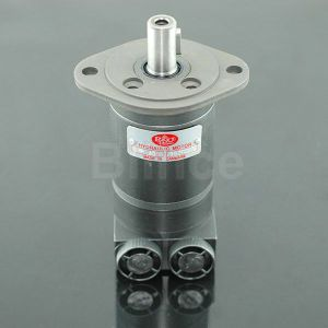 Orbit Omm12.5 Hydraulic Motor 1500rpm for Fishing Net Machine pictures & photos