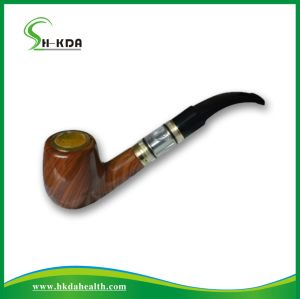 2013 Best Popular E Cigarette, E-Pipe, E Pipe 601-C/618