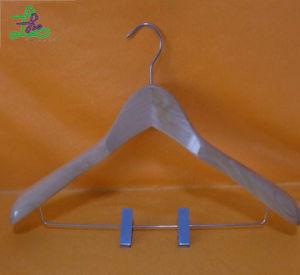 Lh220 Wooden Wardrobe Hanger