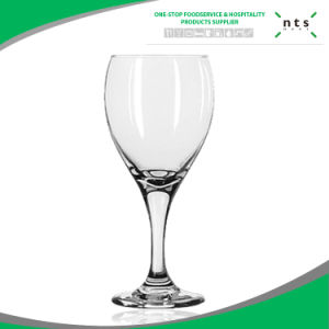 Hospitality Industry Crystal Cup Wine Crystal Glass pictures & photos