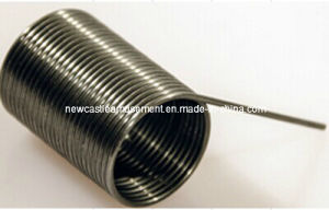 Bowling Products 47-090577-004 Torsion Spring Right Hand Brunswick Bowling Parts pictures & photos