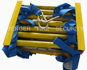 4.5m Fire Escape Ladder (TGR-ELA) pictures & photos