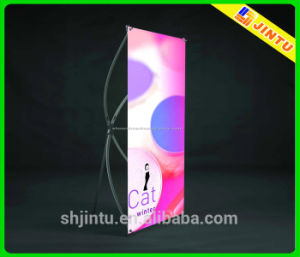 2015 Portable Advertising Classic X Banner Stand