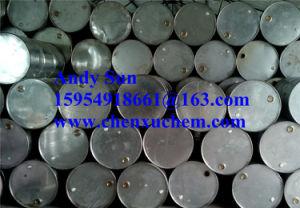 Ascp-52 as PVC Plasticizer pictures & photos