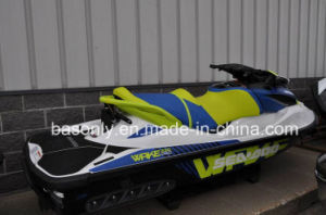 2017 Wake PRO 230 Personal Watercraft pictures & photos