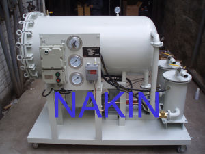 Diesel Particle Filter pictures & photos