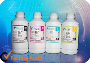 Eco Solvent Inkjet Ink (ES6000)