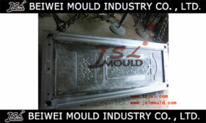 High Quality FRP SMC Door Skin Compression Mould pictures & photos