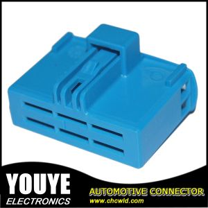 2016 Power Window Automotive Connector for Renault pictures & photos