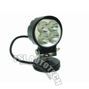 IP67 DC10~30V LED Car Lamp pictures & photos