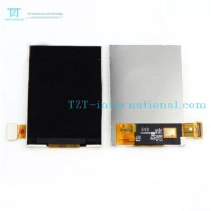 Factory Wholesale Mobile Phone LCD for LG L1X/E410 Display pictures & photos