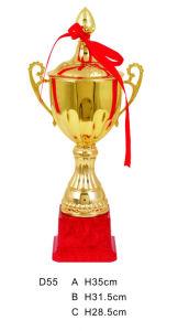 Trophy Cup D55 pictures & photos
