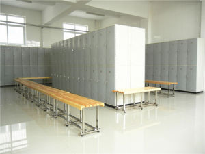 Anti Rust Locker for Swimming Pool From China pictures & photos